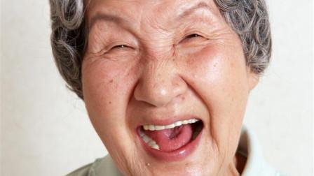"""日本最神奇的三种姓氏,这两种引人发笑,""""我孙子""""是贵族姓"""