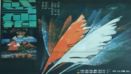 豫剧:武当仙袍1986