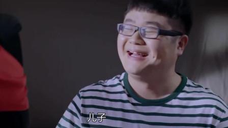 山月不知心底事:胖子叫叶骞泽儿子,叶骞泽瞬间怒了,好戏开场