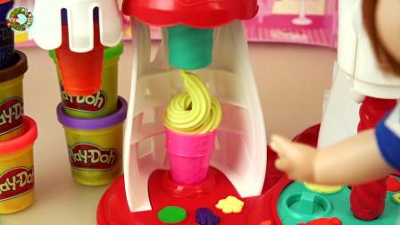 婴儿娃娃和长颈鹿车玩具,婴儿果汁玩具