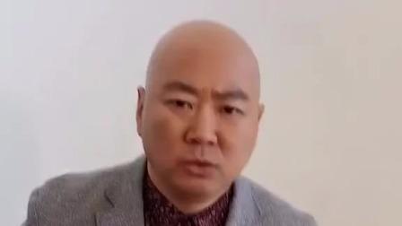 郭冬临搞笑视频:有人插队……东哥最后一个说话无语了????