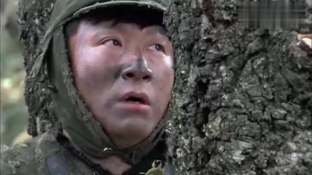 二炮手:孙红雷被人威胁,说的真逗!