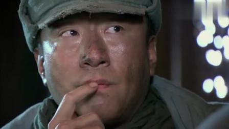 二炮手:孙红雷一句话让团长懵了,这表情真逗
