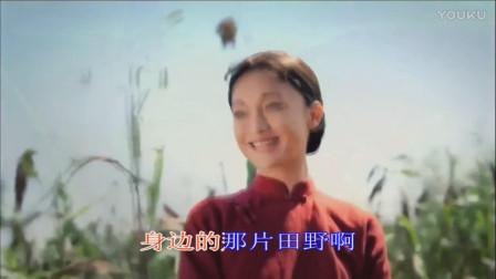 永州职院艺韵舞蹈队《九儿》Led舞台背景视频    制作:湘女王