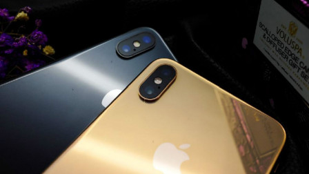 苹果开始清仓,iPhone XS系列跌价100美元,网友:降价也考虑