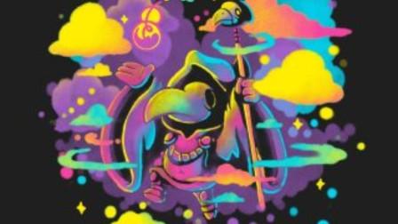 【电玩先生】《铲子骑士:瘟疫阴影》(全收集)EP04:一起收集精华吧