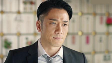 """剧集:《飞虎之雷霆极战》主演阵容强大 """"五小生""""集齐了四位"""