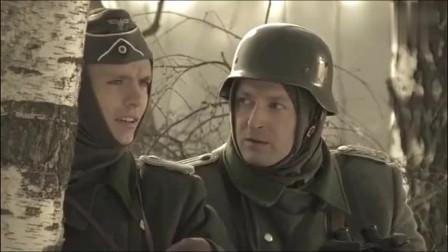 一名苏军飞行员劫走了德军飞机,飞到自己阵地上却被当成了德军