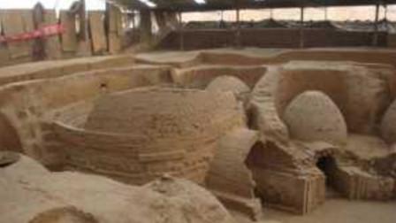 内蒙古发现辽代公主墓,出土一现代用品,专家