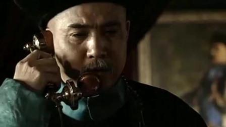 走向共和:袁世凯与孙中山通电话,伸手要大总统之位,转手就把清政府卖了