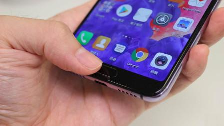 当手机有这四种信号,说明你该换新手机了,很多人不清楚