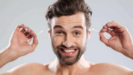 """男人身上2个地方""""脏一点"""",可能会更健康,最好心里有数"""