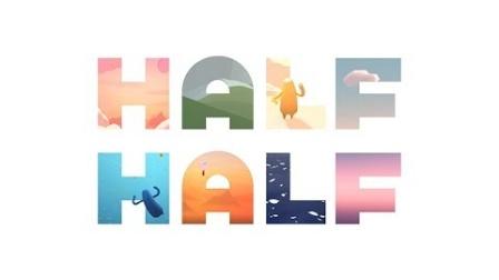 《Half + Half》公布 Rift 平台预告片,支持 Quest