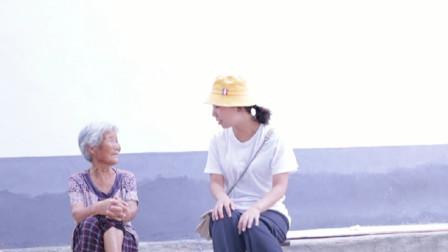 为什么老人过寿不能大操大办?是迷信吗?农村84岁老人说的很在理