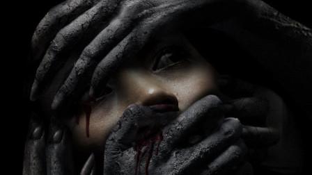 泰国恐怖电影《吓死鬼》,狂热的粉丝有多可怕,变成鬼也要追星