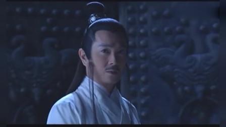 绝顶高手上少林挑衅 无人能敌 不料少林寺竟暗藏绝世高手