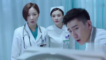 伦理剧:女孩拉肚子,母亲却催着医生开药,不料把孩子害惨了