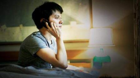 冯绍峰请客发现余额不足,打给赵丽颖:带点钱过来!她的反应太逗