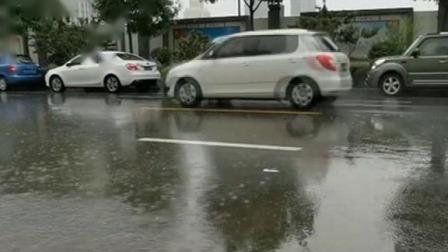 新闻直播间 2019 未来三天,华西等地降雨持续