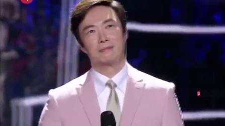 费玉清天籁翻唱赵雷《成都》,爱上这个版本了