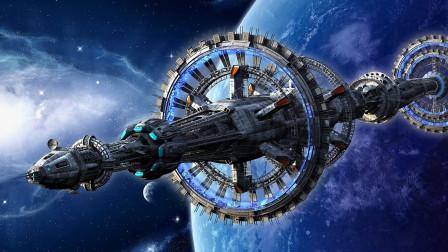 中国天宫空间站核心舱初样研制成功:1036天任务完成
