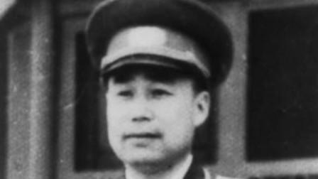 1978年,伟人看完王近山将军的悼词后,改为哪两个字?