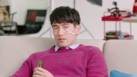 《最萌身高差》11月25日全国爆笑上映