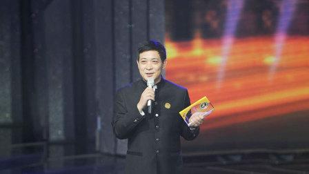 中国电视剧导演年度榜样表彰