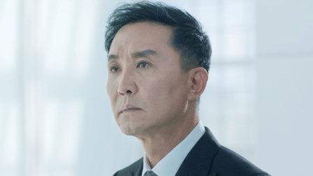 """语者PERS 专访吴刚丨""""达康书记""""养成记"""