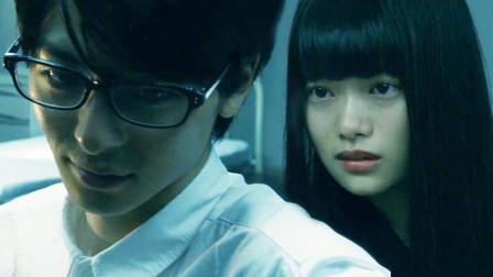 如何劝阻自杀行为?日本悬疑电影《十二个想死的孩子》