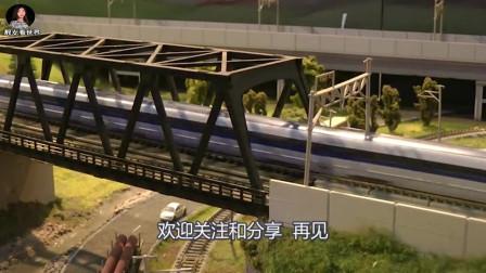 中国行程最远高铁,从哈尔滨开到武汉电费要多少?说出来怕你不信