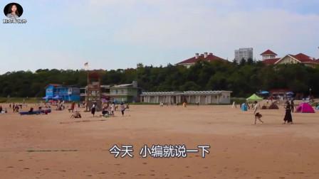 在青岛生活的大批韩国姑娘,都从事着什么工作?答案你可能猜不到