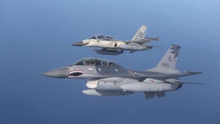 美国援助巴基斯坦到位,巴基斯坦空军将不惧怕印度!印度作何感想