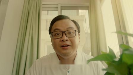 20周年唐小菊穿越剧(完整版)