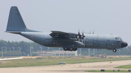 赖中国?有本事别从中国进口,飞机出毛病就怪在我国身上!