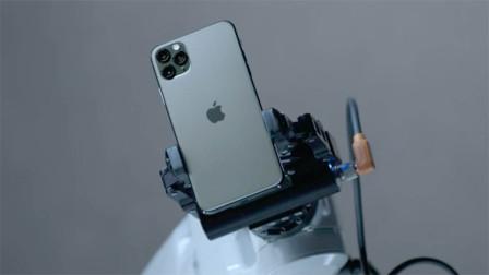 iPhone 11系列预售量远超去年 这个颜色想买都难!