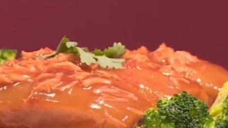 应节菜式齐品尝(二)瑶柱鲍汁扒柚皮