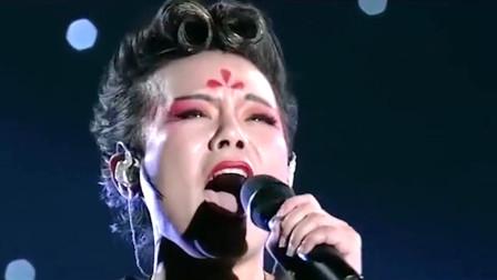 华语乐坛最难驾驭的3首歌,你挑战过了吗?能唱好一首都是大神