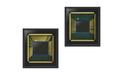 三星或将推出6400万像素手机,可能印度发布!