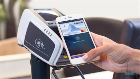 红米千元机首用NFC,NFC到底还有多少功能可开发?
