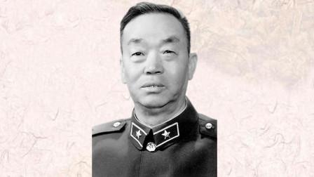 这位开国少将是马本斋的搭档,但他不准任何人宣传自己