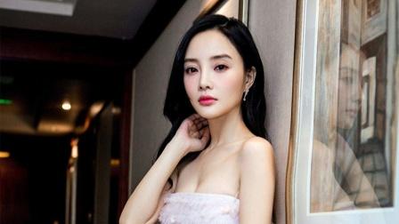 李小璐要转商业路线?发文宣传自创服装品牌