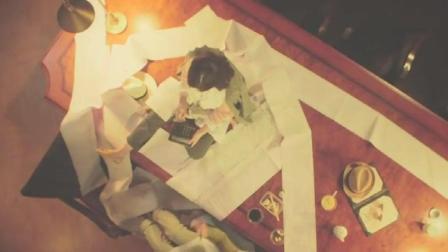 《西虹市首富》全剧最无聊片段, 很少人能坚持看完!