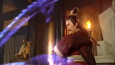 魔界之龙珠: 天龙绝果然厉害, 可以比肩降龙十八掌!