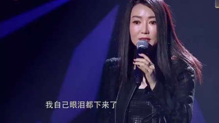 程琳演唱搭错车主题曲《酒干倘卖无》,唱哭了当年多少人,好听啊