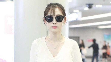 八卦:王宝强前妻马蓉公司涉嫌违法,被吊销营业执照