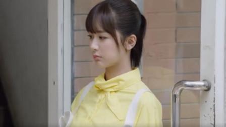 张一山:好多女生想要追我!谁注意到杨紫的表情,网友:太酸了