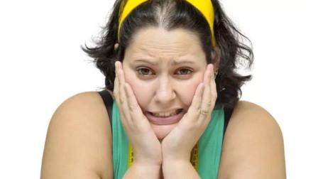 浮肿?血压升高?尿量减少泡沫多?糖尿病勾出肾衰竭都有啥征兆?