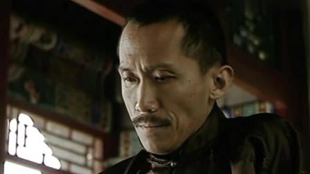 走向共和:袁世凯问段祺瑞如何看待赵秉钧的事,并开始备战