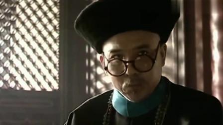 走向共和:袁世凯与裕隆太后商议优待条件,清朝正式退出历史舞台